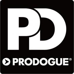 プロドーグ
