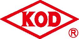 アカツキ製作所(KOD)